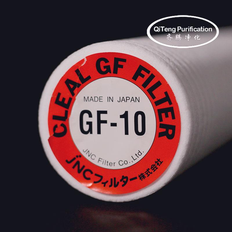 GF-10_01-logo