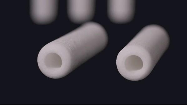空气滤芯与空调滤芯,都有哪些不同?