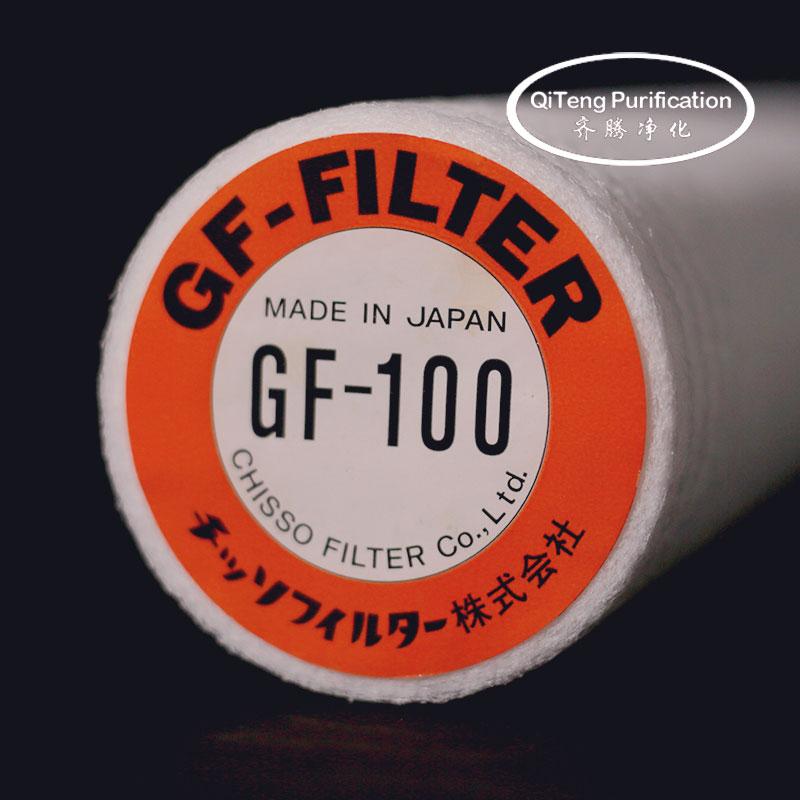 GF-100_01-logo
