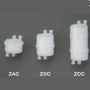 JNC囊式滤芯-ZAC
