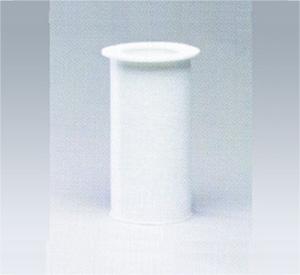 CLEAL GFR-PA袋式过滤器改型滤芯