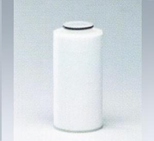 CLEAL GFR-PU高流量插入式滤芯