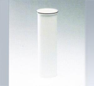 CLEAL GFR-PH高流量滤芯