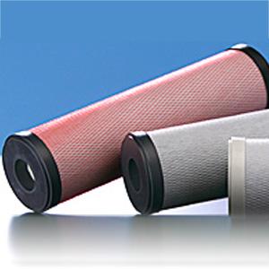 JNC活性炭滤芯
