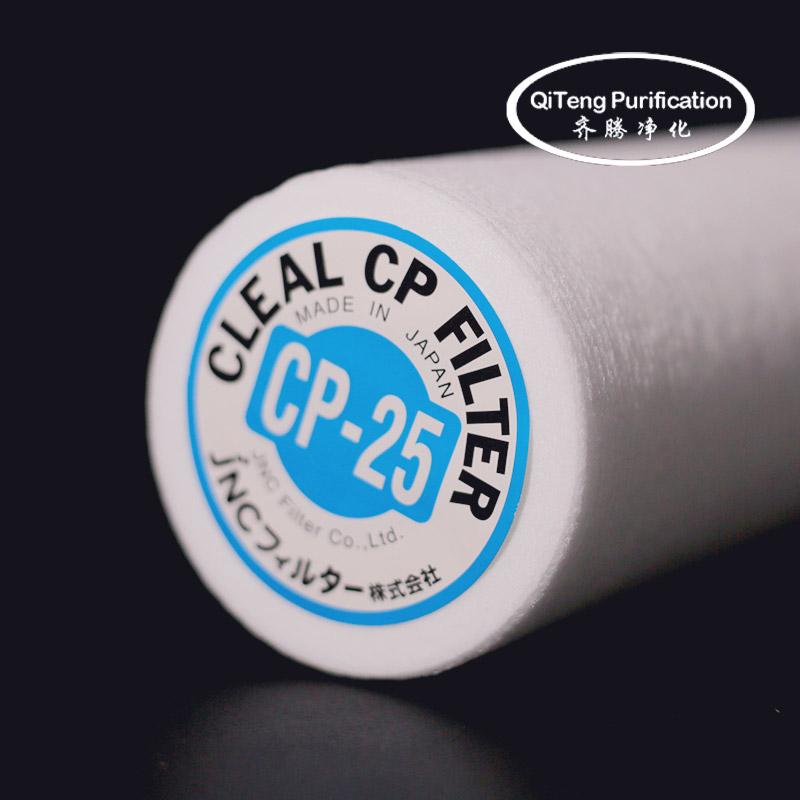 CP-25_01-logo