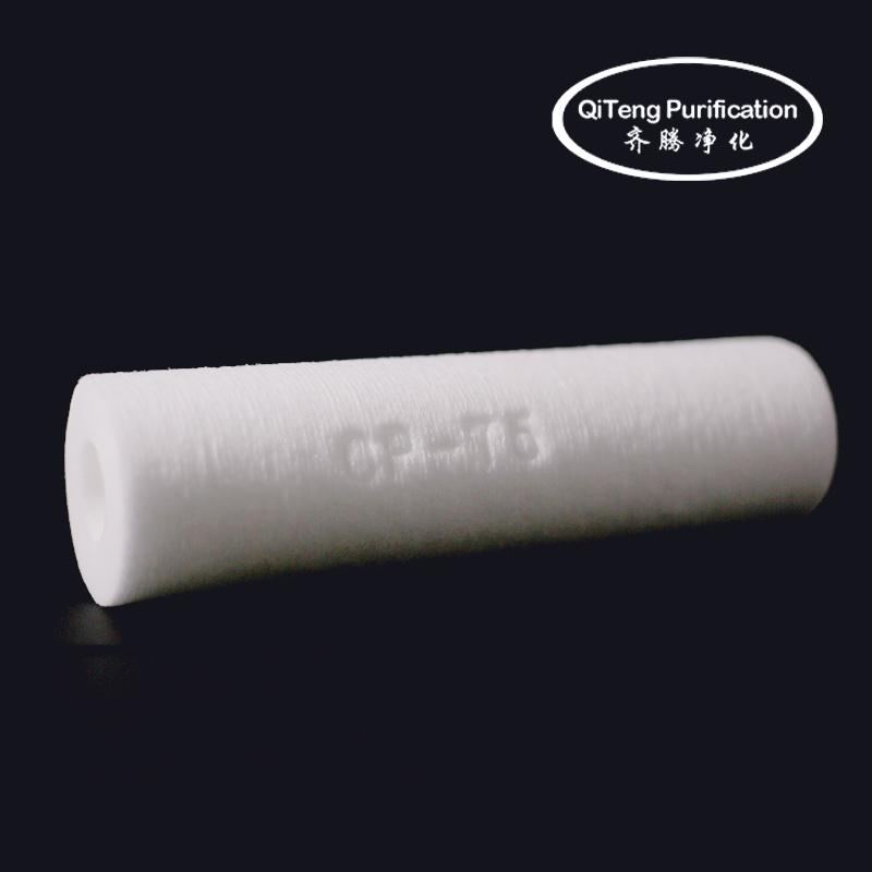 CP-75_02-logo