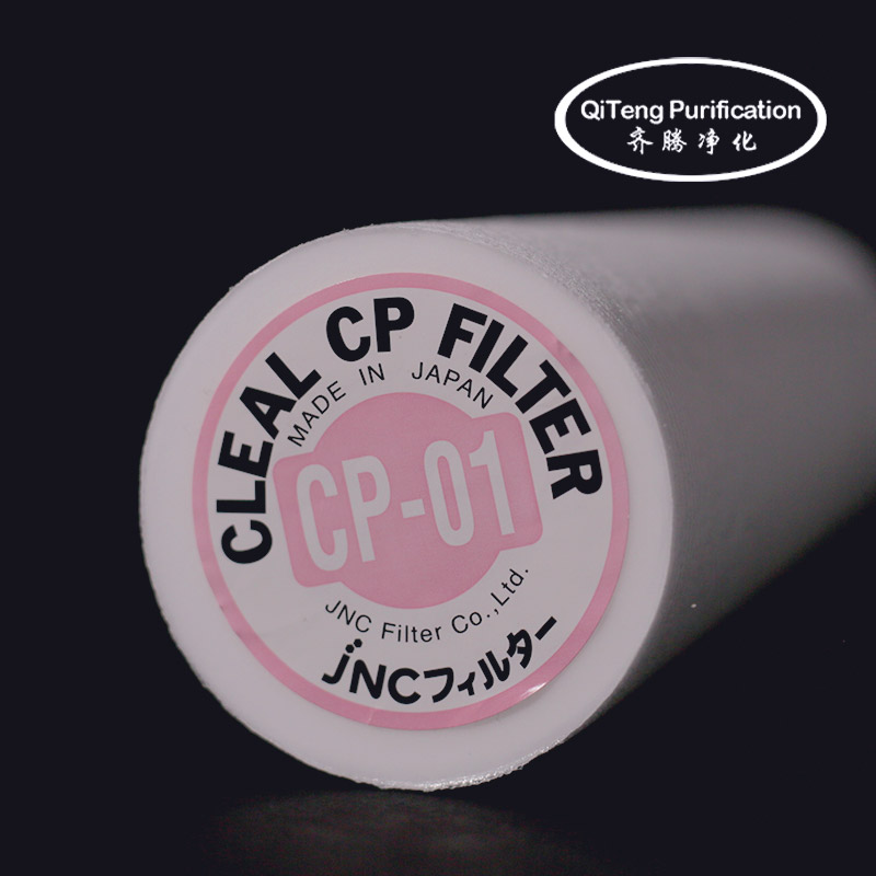 CP-01_01-logo