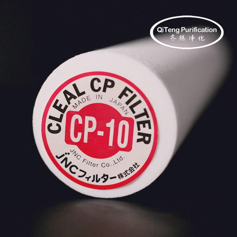 CP-10_01-logo