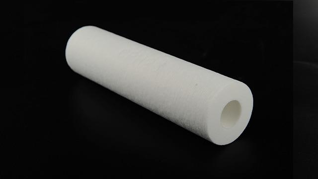 空气净化滤芯需要结合外部环境来使用!