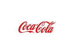 可口可乐公司