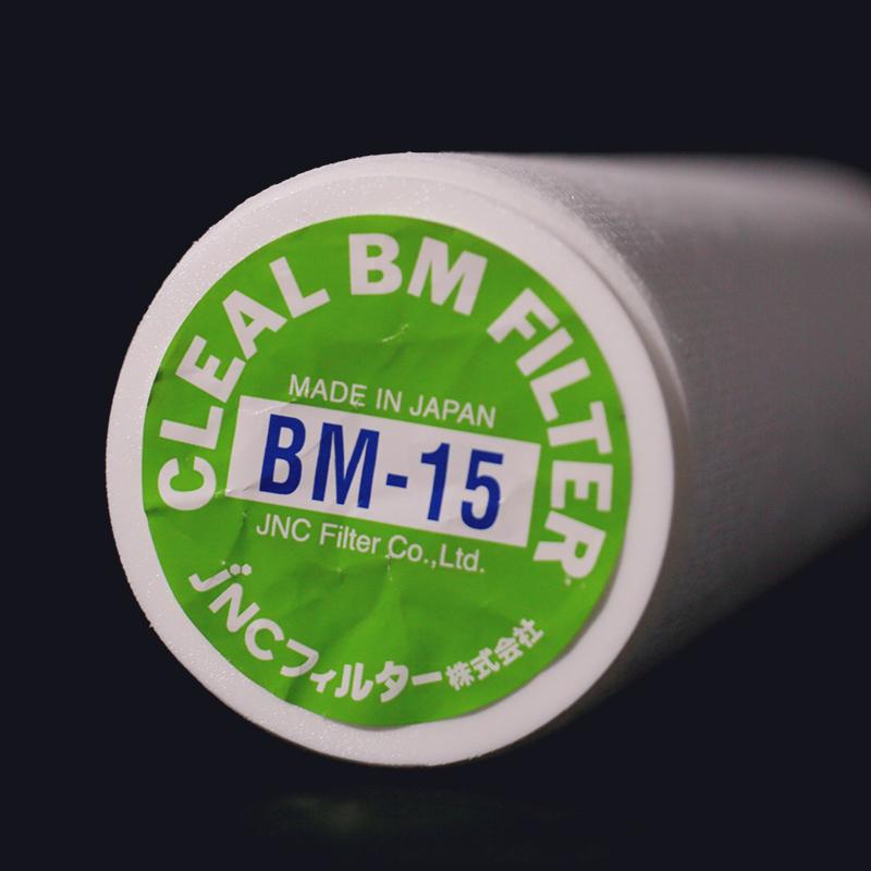 BM-15_01